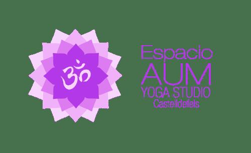 Espacio Aum Yoga Studio - Castelldefels