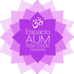 ESPACIO AUM - Yoga Studio - Castelldefels