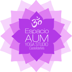 ESPACIO AUM - Yoga Studio - Castelldefels - Gavà