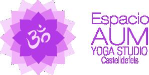 YOGA STUDIO CASTELLDEFELS