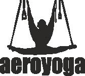 AEROYOGA