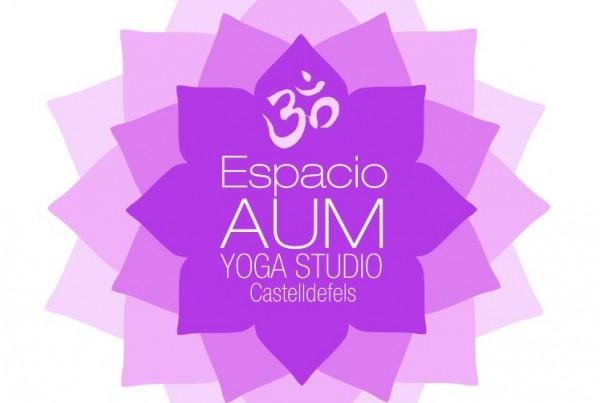 Espacio Aum Yoga Studio Castelldefels