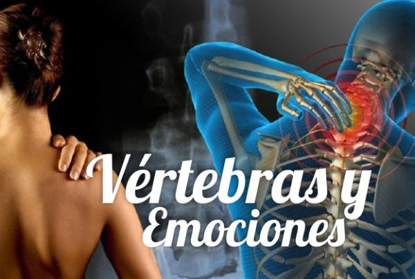 Las-vertebras-cervicales-y-las-emociones