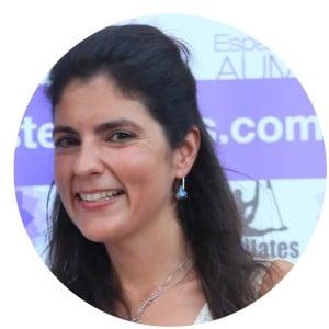 Paola Ancibar