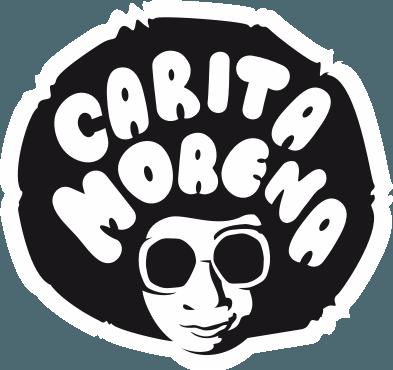 Carita Morena - Espacio Aum Yoga Studio - Castelldefels