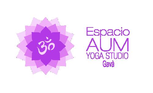 Espacio Aum Yoga Studio Gavà - 2018