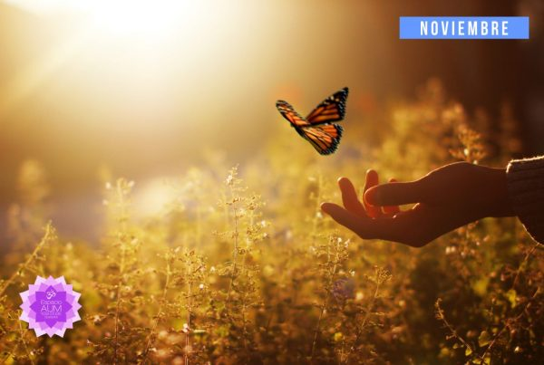 Yoga Nidra - Clase especial - Noviembre 2018 - En Espacio Aum Yoga Studio - Castelldefels.jpg