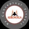 Espacio Aum - Aeroyoga oficial